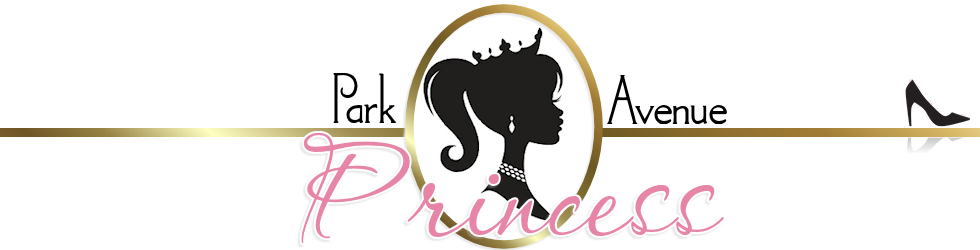 Park-Avenue Princess