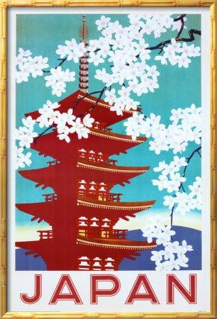 japan 711245 Download Curso de Japonês Completo   2002