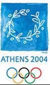 Los últimos Juegos Olímpicos se realizaron en