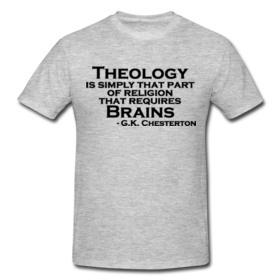 [gk_theology_shirt.jpg]