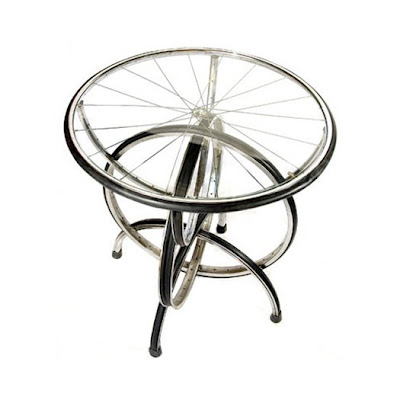 design, bike, reciclado, furniture,