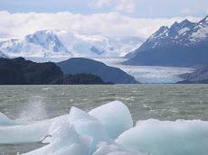Cambio Climatico tema central del sábado 29 de mayo