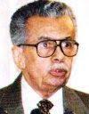 علي احمد السلامي