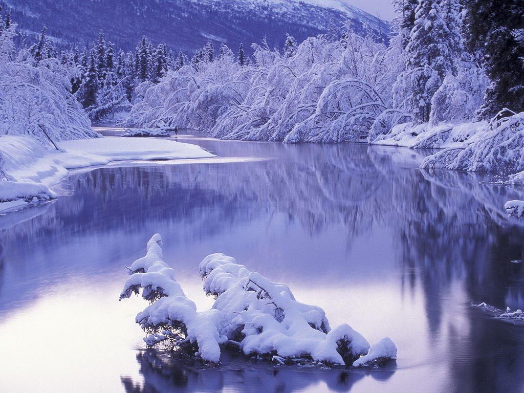 http://1.bp.blogspot.com/_rR50Olu8YPM/SxXDgJUZKQI/AAAAAAAAACw/wR2Wknb24A0/s1600/winter-wallpaper-47.jpg