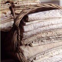 scrumptious fabrics