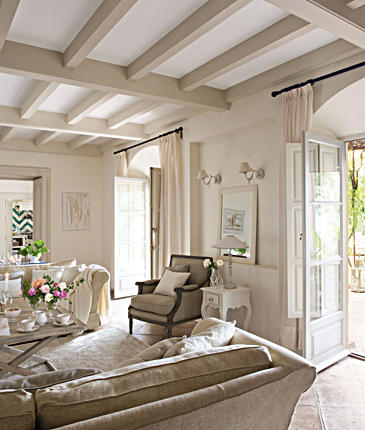 Salon-hacia-exterior_large.jpg (365×430)