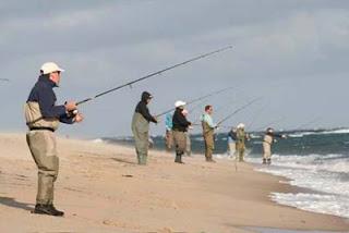 Sandcastle vacation rentals martha 39 s vineyard secret for Secret fishing spots near me