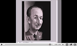 Walt Disney Speed Painting Video