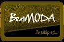 BenMODA ile takip et