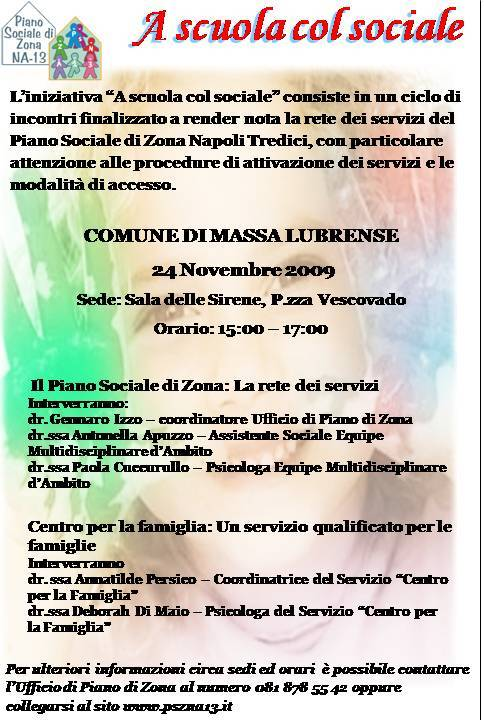 vip incontri escort forum bologna