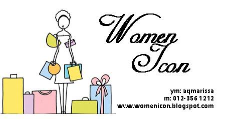 WomenIcon