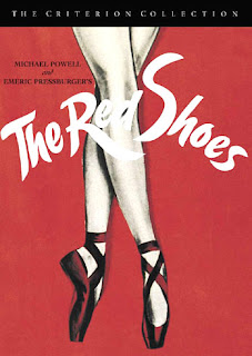 Cinema... - Page 7 Theredshoes