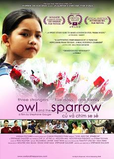 Cinema... - Page 7 Poster_owlsparrow