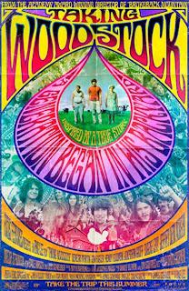 Filme Poster Aconteceu em Woodstock DVDRip RMVB Dublado