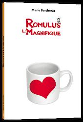Romulus le Magnifique