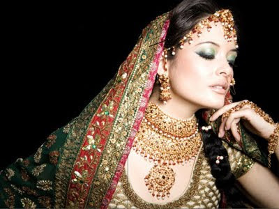 indian makeup games. makeup games only. wedding