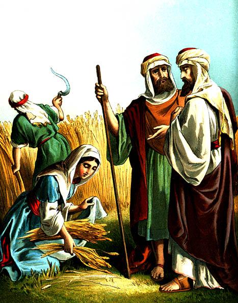 Image Result For Cerita Nabi Nuh Alkitab