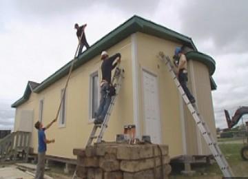 http://1.bp.blogspot.com/_rRqPNcXWdjM/TKm_o-MWqMI/AAAAAAAAAXU/ZWTzZJRgL4U/s1600/masjid_pertama_di_kutub_utara_101004155033.jpg