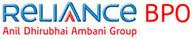 Reliance BPO -Walk in interview at Chennai