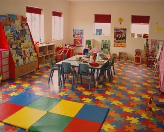 betlehem day care center case study Adult day care adult day care centers are designed to provide care and they may also help to arrange transportation to and from the center back to top case study.