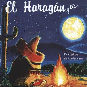 haragan y cia: