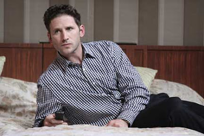 Royal Pains Season 1 Episode 6