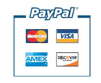 Paypal's new fees without notice