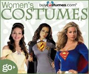 Buy Halloween Costumes For Women online