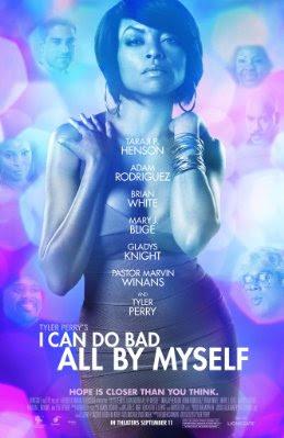 All+madea+movies+list