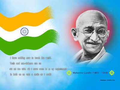 Gandhi Photos, Mahatma Gandhiji Wallpapers, Gandhi images