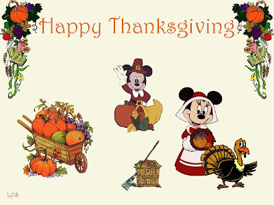 free screensavers and wallpaper for thanksgiving
