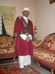 Zulhusni