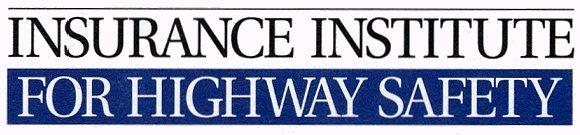 El nuevo KIA Sportage gana el premio Top Safety Pick 2010 en Seguridad