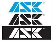 Galera nós fechamos uma super parceria de Endorser com a empresa ASK que .