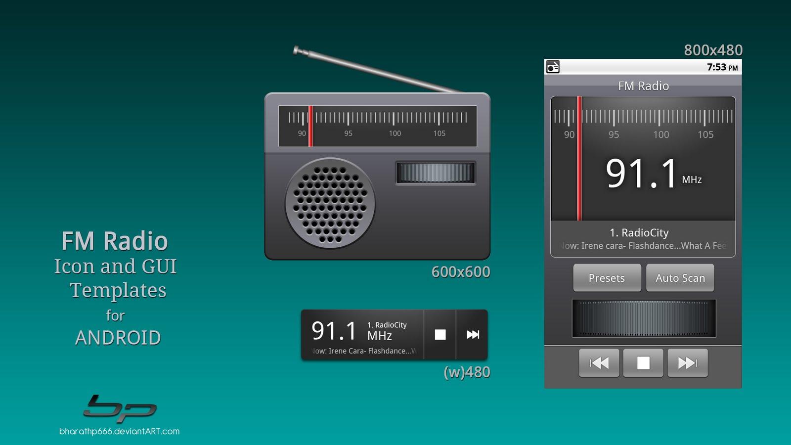 Radio Am Apk Android