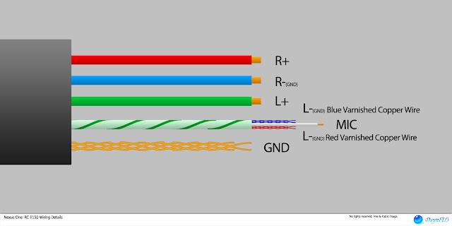 nexus smart switch wiring diagram get free image about generac transfer switch diagram elsavadorla