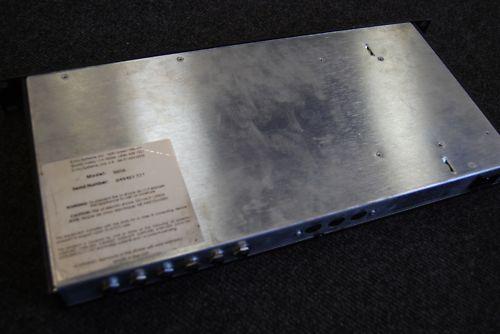 dbm logo. 3604P keyboard dbm chord.