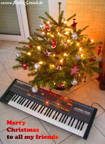 christmas-synth.JPG