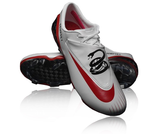 soccer cleats for girls. soccer cleats Were found.