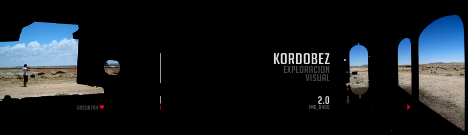 kordobez _exploracion_visual_v2