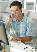 curso práctico online de inteligencia emocional