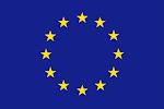 La bandiera europea ispirata alla medaglia miracolosa