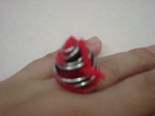 anel unic1