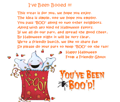 funny halloween quotes. Free poem halloween quotes