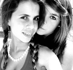 Los mejores amigos son como las estrellas, aunque no siempre se ven, sabes que están ahí.