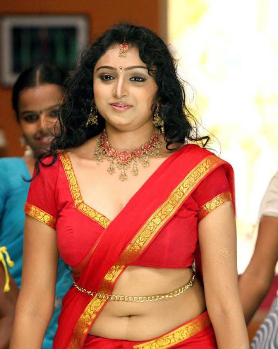 waheedhaglam actress pics
