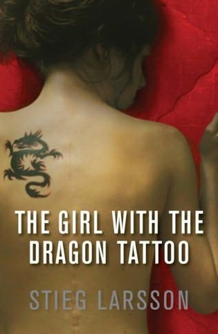 Cute small Tribal Dragon Tattoo Lovers' Cute Tribal Dragon Tattoo