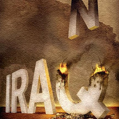 Teerã acusa AIEA de inventar mentiras sobre o programa nuclear iraniano