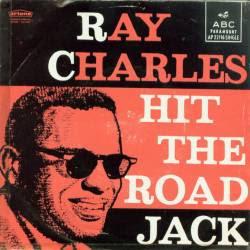 http://1.bp.blogspot.com/_rTdnjj_0uYM/SqnQV3dWT1I/AAAAAAAAAiY/vJmEQ_FnbKg/s320/hit-the-road-jack-sleeve.jpg