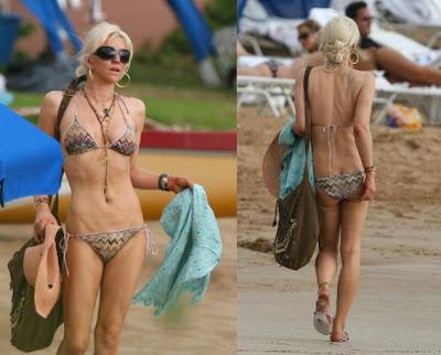 allegra versace anorexia. allegra versace anorexia.